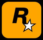 235536-326px_rockstar_games_logo.svg_thumb