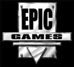 epic-games-logo1