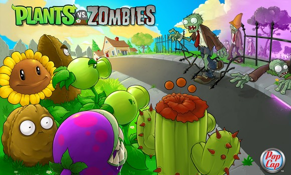 creepy pasta:plants vz zombies game of tears edition