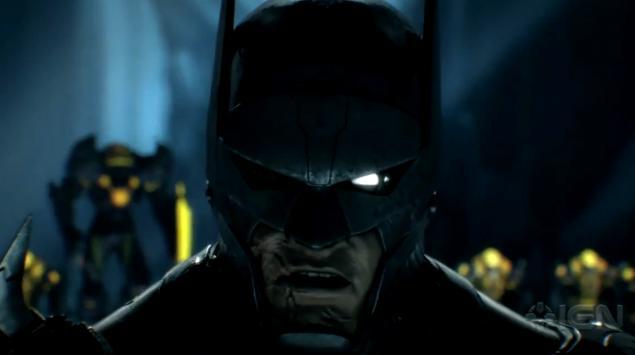 Ficha del temido Aq Dc-universe-batman