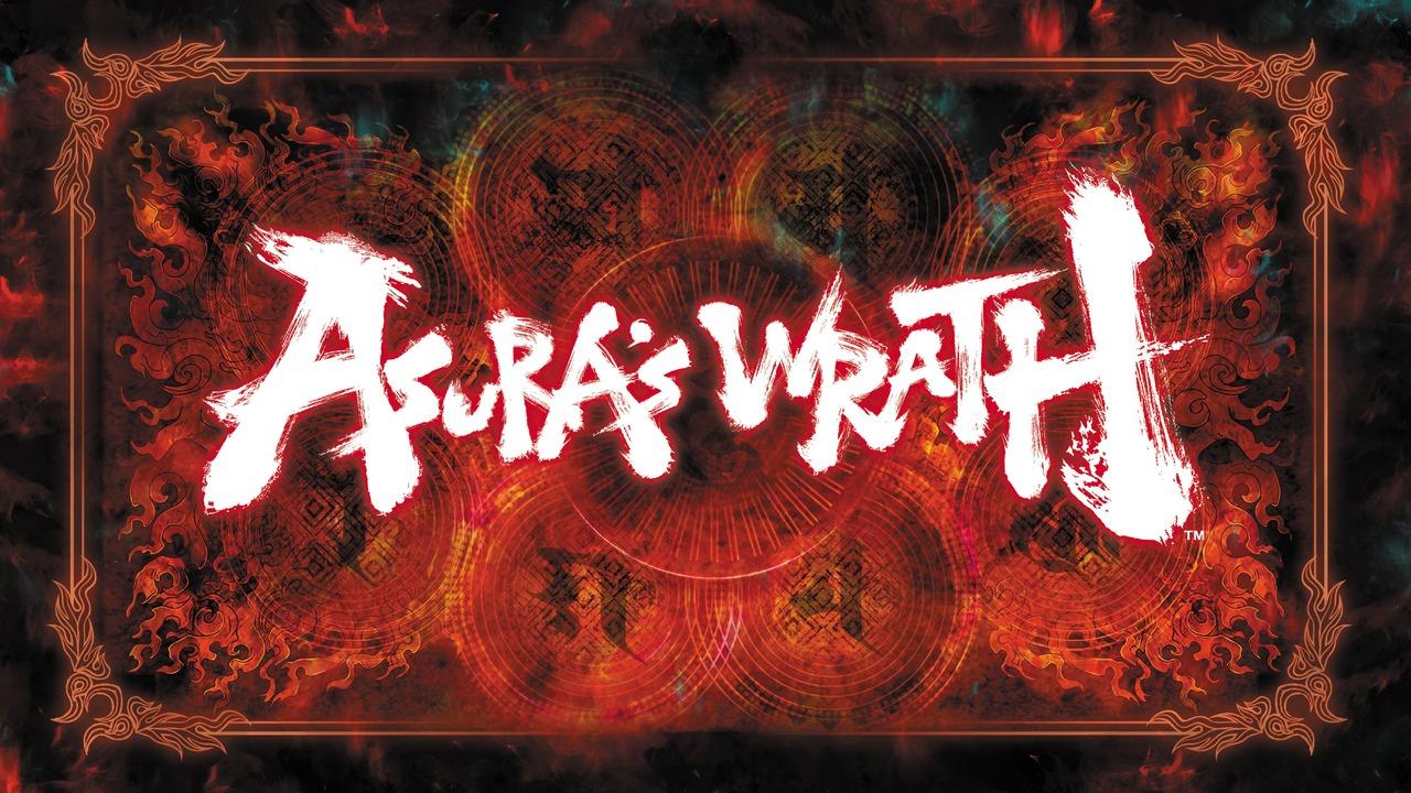 Asura Wrath: Impresiones Jugables