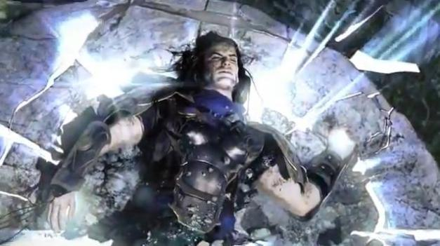 magic duels of the planeswalkers 2012 gildeon jura trailer